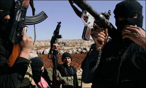 Syria-assad-al-nusra_8-1-2013_111874_l.jpg